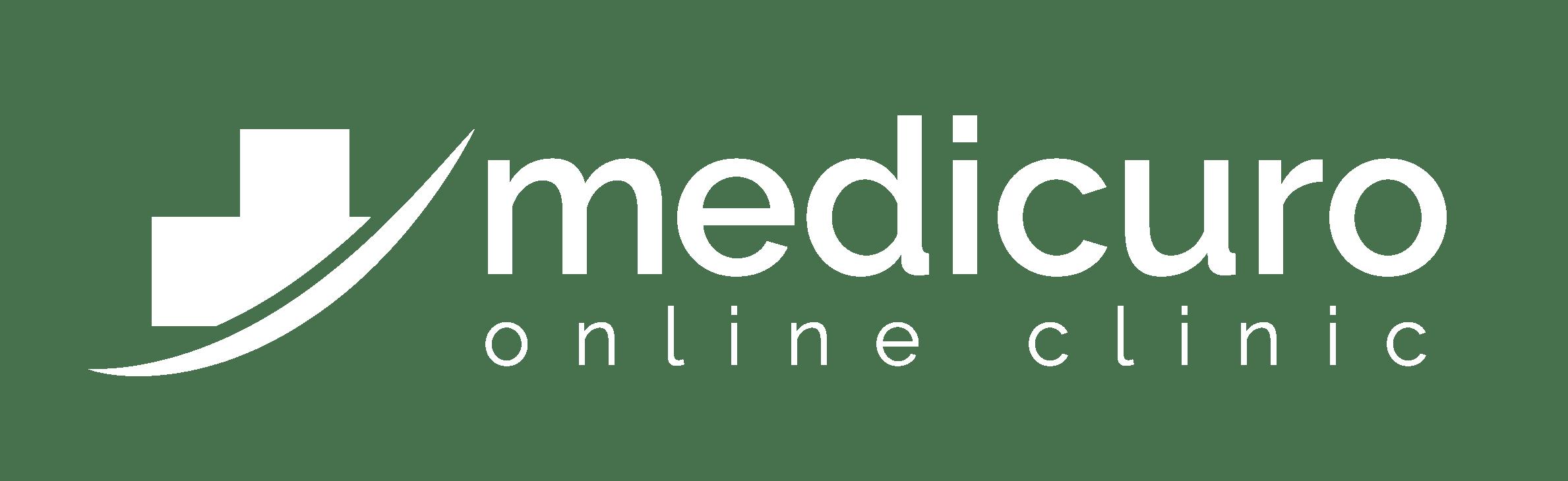 Medicuro